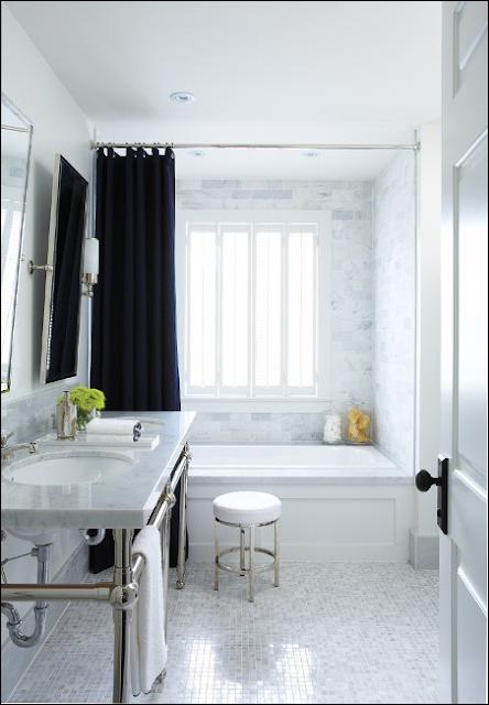 Cottage Style Bathroom Design Ideas | Room Design Inspirations
