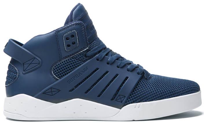 "meilleure sélection be9a6 6ffdd L'actu des Sneakers: Supra Skytop III ""Sport"""