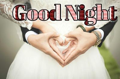 Good night love GIF for WhatsApp good night WhatsApp image download