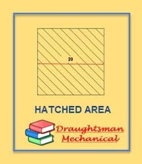 rules-for-hatched-area-dimension