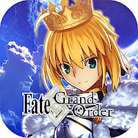 How to hack fate grand order, How to get saint quartz on fate grand order fate grand order gameplay, Fate grand order free saint quartz, Fate grand order saint quartz, Fate grand order saint quartz hack, Fate grand order cheat, Fate grand order hack, Fate grand order, Game apk editor, Super c game apk, Game apk clash of clans, Game apk car, Game player apk, Game apk adventure, Game apk android offline, Game apk action, Game apk download, Game apk android, Game apk obb, Game apk offline, Game mobile japan, Game mobile esport,Game mobile cover,Game mobile car,Game mobil balap pc,New game mobile,Game mobile legends,Game mobile adventure,Game mobile app,Game mobile android,Game mobile online,APK game plays,Gameplays,Gamemobile,Fate grand order,Fate grand order hack android,Fate grand order hack ios,Fate grand order free saint quartz,How to hack fate grand order,Fate grand order hack,How to use qooapp,Qooapp tutorial,Qoo app,QooApp,Deiku FGO,Deiku,Fate stay night,Fate grand order english download,Order,Grand,Fate,Fate grand order free,Fate Grand Order USA/English How to Download Outside the USA,Fate grand order download apk,Fate grand order download europe,Fate grand order download,Fate grand order apk,Fate grad order download,Fate Grand Order USA,Fate Grand Order English,Fate grand order How to Download Outside the USA,Fate Grand Order