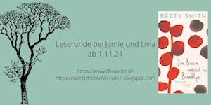 Ab 1.11.21