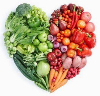 vitamina e per la disfunzione erettile