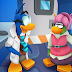 ¡Tía Arctic entrevista a Gary, el Pingüino Artefacto!