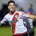 River venció a Tigre, alcanzó su séptima victoria consecutiva y está a 6 puntos de Boca