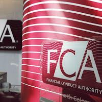 Брокеры бинарных опционов с лицензией FCA