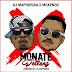 DJ Maphorisa Mckenzie - Monate Potleng (2016) [mandason] 991400192