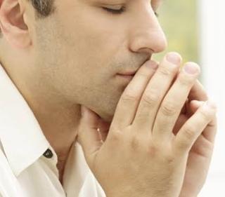 Mengantisipasi dan mempersiapkan perubahan dan situasi stres untuk meminimalisir marabahaya