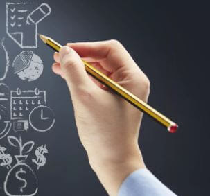 مبادئ مفيدة تحتاج إلى تعلمها من صنع الأفكار