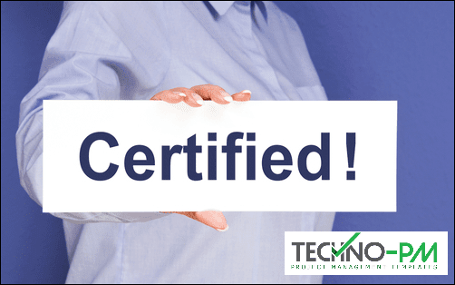 PMP Certification, what does pmp mean, professional manager certification