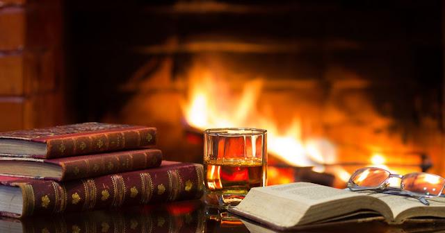 leggere-libri-natale