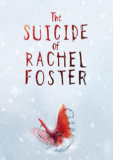 The Suicide of Rachel Foster Torrent (PC)