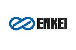 Loker PT Enkei Indonesia Juni 2020
