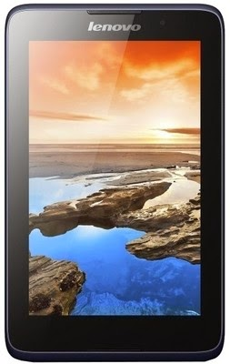 Lenova A7 Tablet with 3G 16GB Version