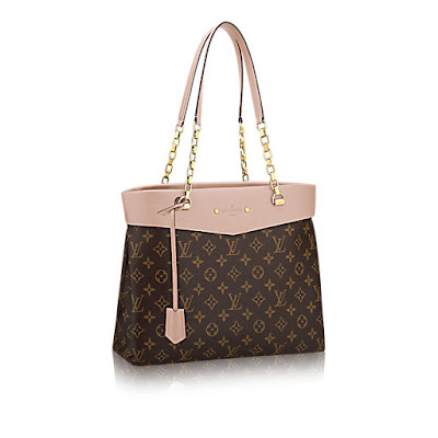 [Image: louis-vuitton-pallas-shopper-monogram-ca...M41580.jpg]