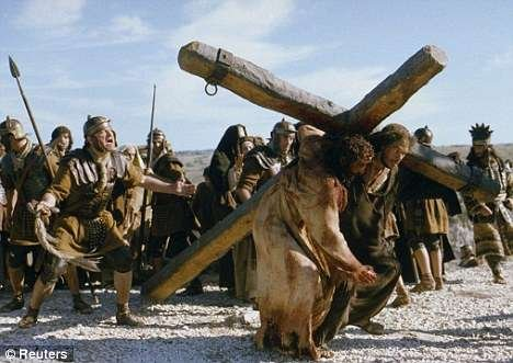 If It's The Day Jesus Was Crucified, Why Do Christians Call It Good Friday?