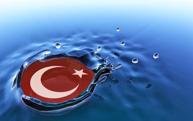 Αποτέλεσμα εικόνας για türk bayrağı hd