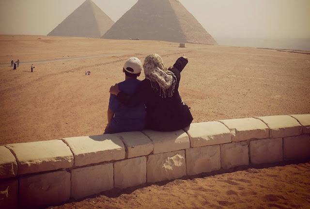 Memang Menantang, Tapi Jatuh Cinta Pada Suami Orang Sarat Akan Masalah!