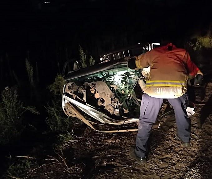 Condutor morre em acidente envolvendo caminhão e caminhonete na BR 293