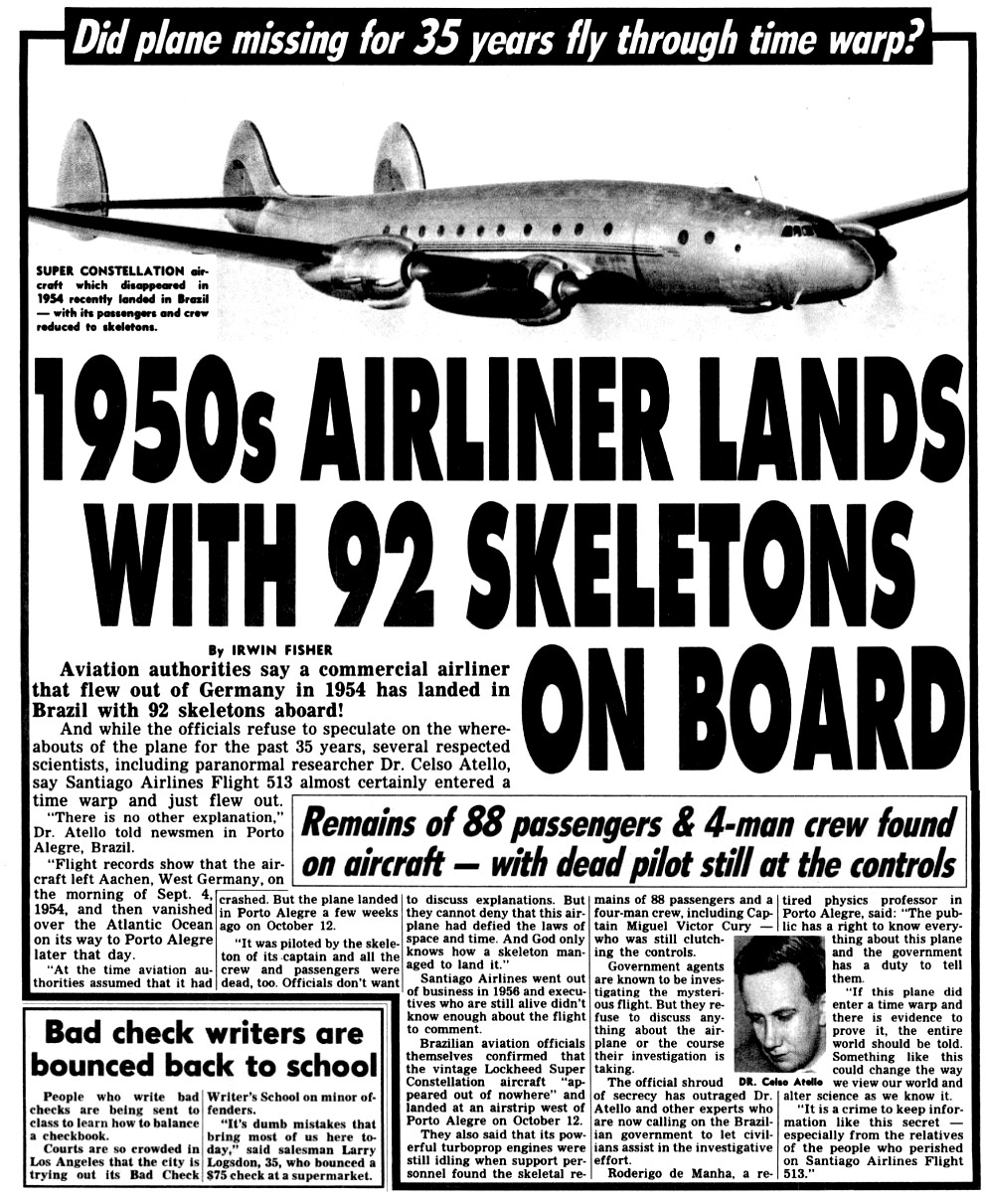 missing-santiago-flight-513-lands-92-skeletons