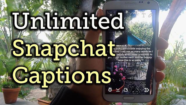 Snapchat dual filter, snapchat hacks, best hacks for snapchat, Snapchat character limit removal tips, Snapchat tieups, Creating your own filter in snapchat