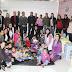 185 novas vagas para Educação Infantil foram abertas em Canoinhas