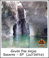 http://www.campingefamilia.com.br/2016/08/gruta-dos-anjos-socorro-sp.html