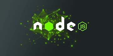 Download Installer Node.js LTS v8 dan v10 [Windows 32/64]