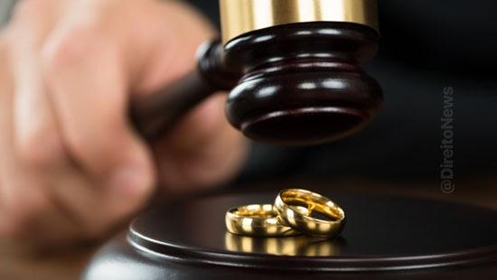 corte autorizacao casamento adolescente 15 anos
