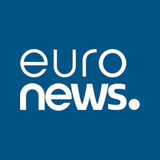 EUROTV News Live Streaming Online - TV Online Free