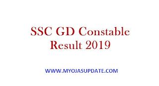 http://www.myojasupdate.com/2019/07/ssc-gd-constable-result-2019.html