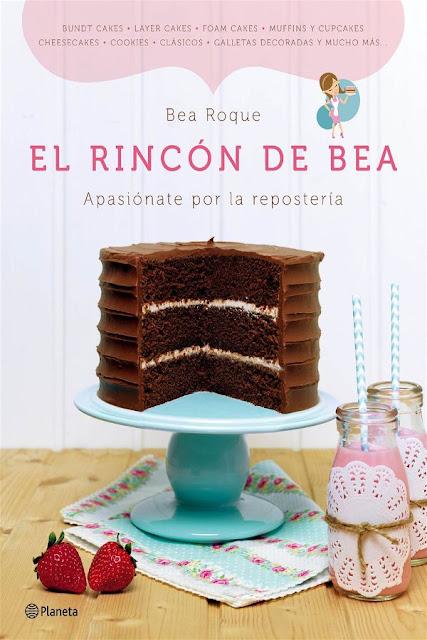 El rincón de Bea | Bea Roque