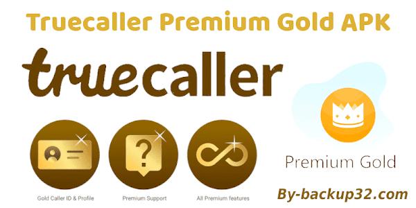 تنزيل Truecaller Premium Apk الإصدار الجديد مجانًا لنظام Android و iOS 2021