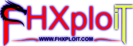 FHXploit