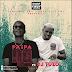 Music: NO - Sharpboy Paipa Ft DJ Tuzo