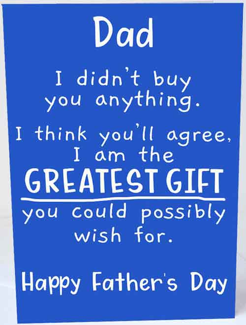 first-fathers-day-card img