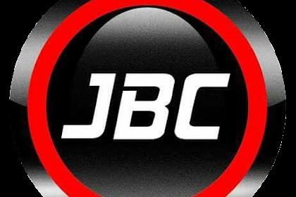 Daftar juara latber gantang malam JBC DINDA sabtu 12/10/2019