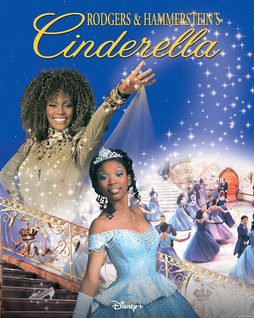 Cinderella1997-Rodgers-and -Hammersteins-Cinderella-arrives-to-DisneyPlus