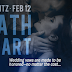 Book Blitz:  EXCERPT +  Playlist + GIVEAWAY - Till Death Us Do Part by Cristina Slough
