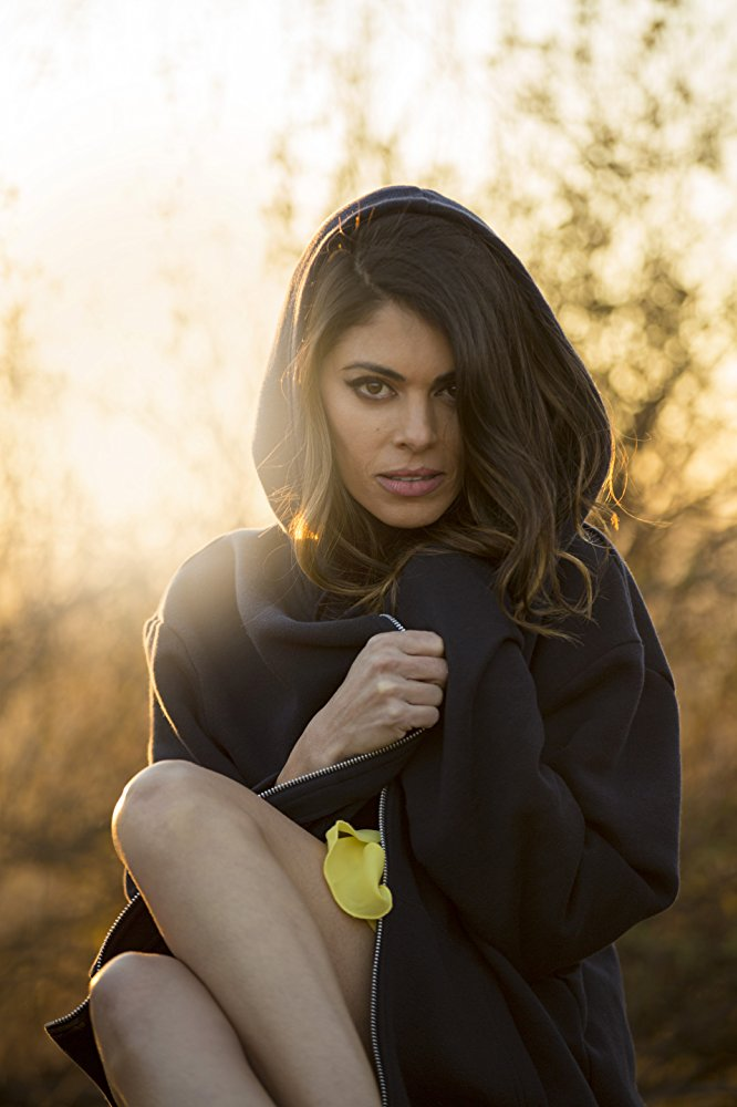 Happy 40th Birthday Lindsay Hartley Check Out Her
