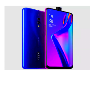 Oppo k3 price | oppo k3 price in india| oppo k3 mobail phone|