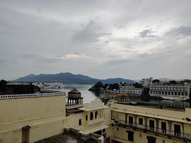 Daman-Diu, Dadra and Nagar Haveli