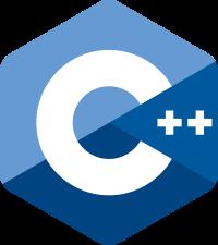 Contoh Program C++ Untuk Membuat Angka Acak