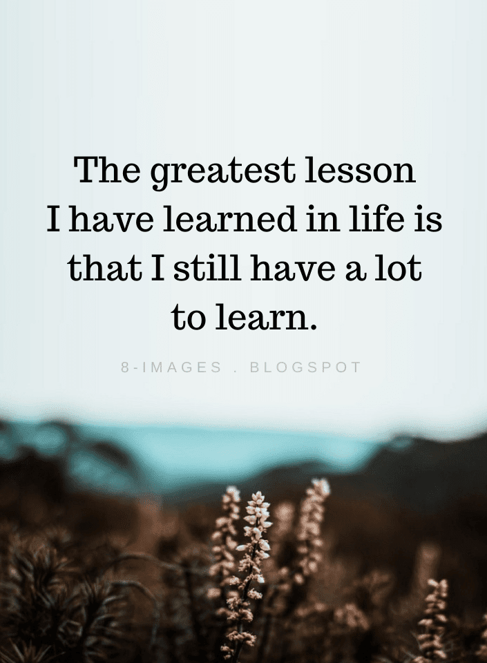 Life Quotes, Quotes,