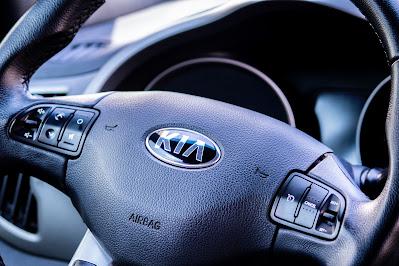 KIA Motors es víctima de un ciberataque