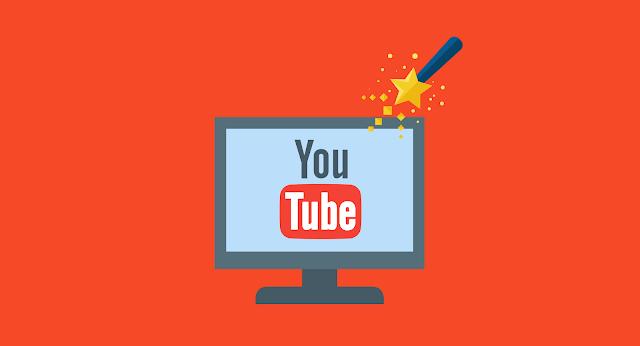 3 Situs seperti YouTube untuk Menghasilkan Uang Dengan Video Anda