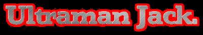 http://unisatsu.blogspot.com/2017/05/projeto-ultraman-jack-em-andamento.html