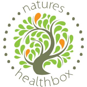 Natures Healthbox Coupon Code, NaturesHealthbox.co.uk Promo Code