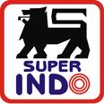Katalog Superindo