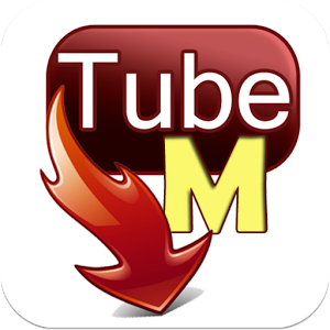 Cara Download Video Youtube Via android